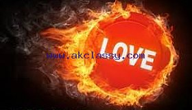 +27710098758 Finding a soul mate love spell in Canada,Japan,China,,Turkey,Congo D.R.,Mexico,UK,USA