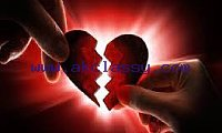 +27710098758 LOST LOVE SPELLS IN OMAN ,japan ,mexico ,lebanon ,singapore