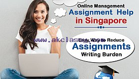 Get essay help service to meet the high expectations of your professors
