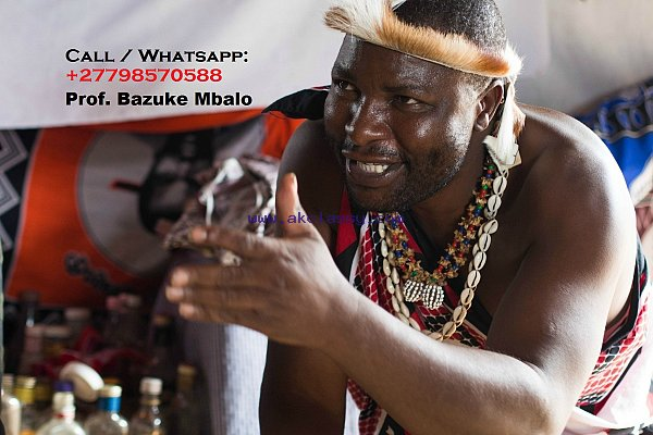 ''+27798570588'' Best Traditional Healer, Lost Love, Sangoma in Cosmo City, Allens Nek, Amorosa, Bergbron, Constantia Kloof, Constantiakloof, Eagle Canyon Golf Estate, Florida, Fleurhof, Florida Glen, Florida Hills
