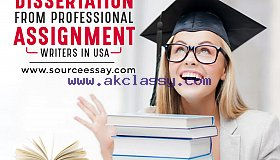Marketing Instant essay Help USA | 24x7 Marketing Expert