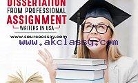 Marketing Instant essay Help USA | 24x7 Marketing Expert