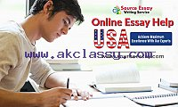 Cheap Instant essay Writer – Get Quality Content at Lowest Price