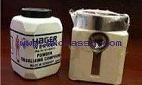 Hager werken embalming compound (+27640518120) powder for sale