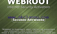 Webroot Safe - Download and Install - webroot.com/safe