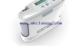 Portable Oxygen Machine in Oman Call: +968-96789948www.mediniqoman.com