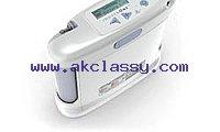 Portable Oxygen Machine in Oman Call: +968-96789948www.mediniqoman.com