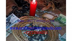 CAST CLEANSING SPELL, BANISH EVIL SPIRITS +27710304251