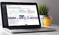 Hochachtung Ihrer Geschäftsmodelle durch Wordpress Entwicklung