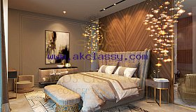 Interior designing company in Gurgaon| Call 7835097019 Now