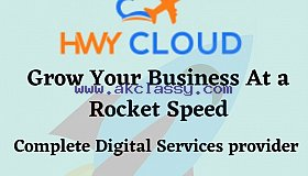 The Most affordable digital service company