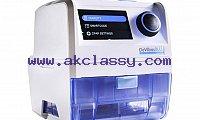 CPAP Machine  in Oman Call: +968-96789948www.mediniqoman.com