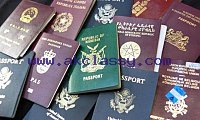 Buy original high-quality IDs and passport, visa, driving license, identity cards, marriage certificates, diplomas, etc.