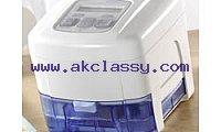 Sleep Apnea Machines in Oman Call: +968-96789948www.mediniqoman.com