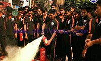 Permanand College Of Fire Engineering & Safety Management ( PCFSM)