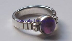 +27710098758  { Powerful Magic Ring for Prophecy, Pastors and Finance }.South Africa