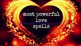 CAST LOST LOVE SPELL TO WIN RELATIONSHIP BACK +27710304251