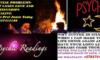 United States African Best Psychic Healer @+27837415180 Lost Love Spells Caster Canada, UK