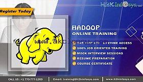 hadoop-online-training_2_grid.jpg
