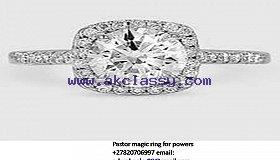 27820706997_magic_ring_for_pastors__grid.jpg