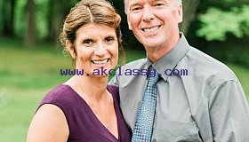 ~@Lost Love Spells That Really Work | Powerful Love Spells Caster+27789518085 in Canada,Australia,Uk,Usa,Malta,Grenada,Denmark,Austria,Sweden