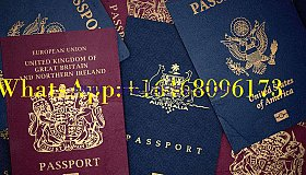 Get approved passports, driver license, ID card nclex, ielts, toefl, gmat, gre certificates