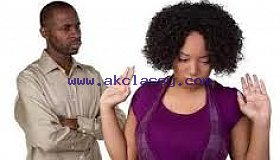 +27788629017 GET BACK YOUR LOST LOVER AND HERBALIST - United States, United Kingdom, Canada, Australia