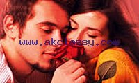 +27788629017 BLACK MAGIC SPELLS AND LOST LOVE SPELLS - Australia, Canada, Poland
