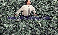 We offer business loan, personal loan, home loan, auto loan,