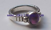 ((+27710098758))  Spiritual miracle & Prophecy Magic ring for Pastors UK South Africa USA.