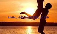 +27710098758 love spells in JAPAN, INDONESIA, TURKEY, CANADA, ALGERIA,  DUBAI,U.S.A