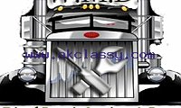 Heavy Equipment Diesel Repair