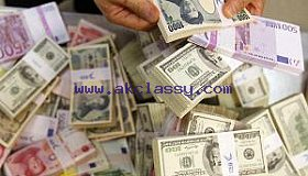 1568074866hard-currency_grid.jpg