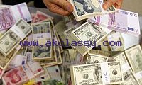Do you need an urgent loan if yes apply now