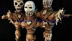+256783573282 VOODOO BRING BACK LOST LOVE SPELLS CASTER UNITED STATES