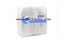 Cotton Rags Supplier in U.A.E.