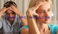 Lost love spell caster in Netherlands +27718582222 Bring Back Lost Love Quickly in Holland Amsterdam Ajax Heracles and Feyenoord Netherlands