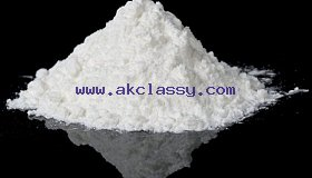 CAMAZEPAM 99% Powder