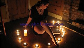 ☎+27733404752 WALES, STRONGEST LOST LOVE SPELLS WITH NO INGREDIENTS IN Wigan,Newcastle