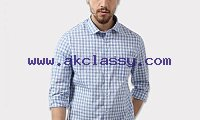 Shop Cool, More Casual Men Shirts Online India at Beyoung
