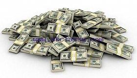 loan_grid.jpg