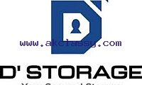 Looking For Self Storage Units Singapore ?