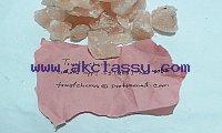 Buy A-PVP Online , Buy U-47700 powder Online , Buy Crystal Meth Online