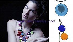 Coeur de lion | Designer Jewelry - boutique.nikaia