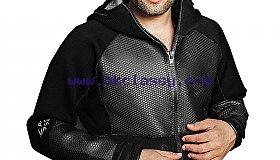 Platinum-sun-black-neoprene-jacket-lined-with-fleece-unisex-surf_grid.jpg