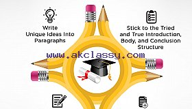 Hire Online Instant essayWriter to get done your assignments on time