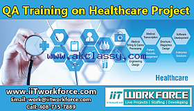 QA_Training_on_Health_care_project_grid.png