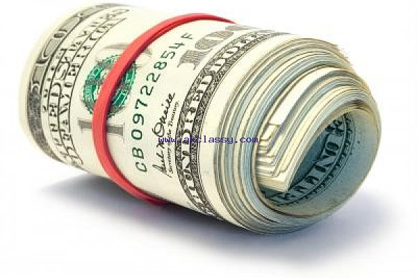 URGENT LOAN FOR CONTACT US FOR INSTANT APPROVE