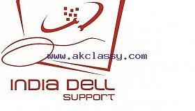 India_Dell_Support_grid.jpeg