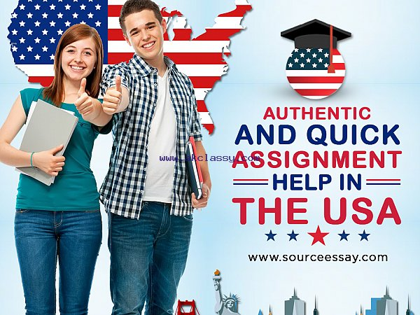 Cheap Dissertation Writing Services From SourceEssay Experts